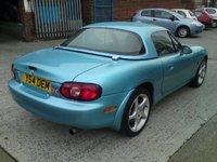 2001 Mazda MX-5 Miata, Mazda MX-5 Miata, exterior, gallery_worthy