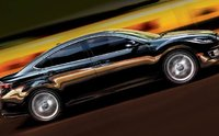 2012 Mazda MAZDA6, Side View. , exterior, manufacturer, gallery_worthy