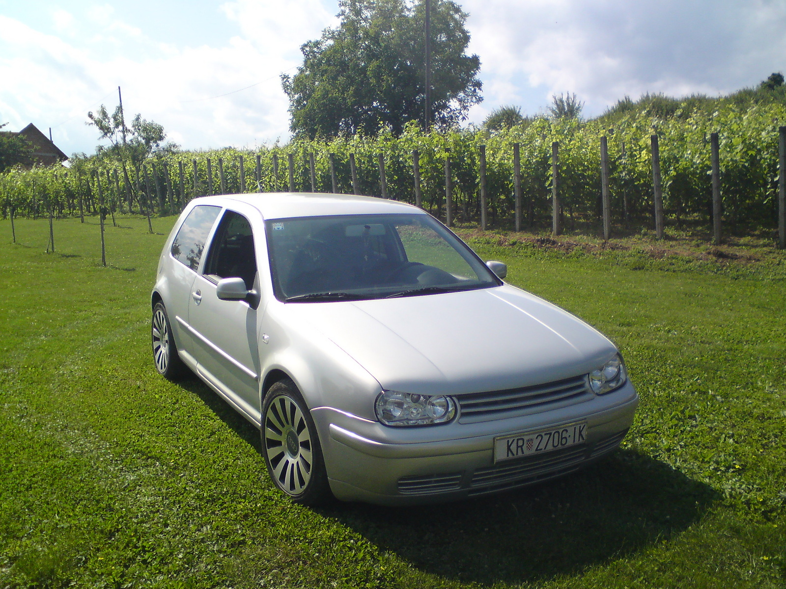 1999 volkswagen golf trim information cargurus. Black Bedroom Furniture Sets. Home Design Ideas