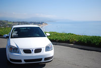 Picture of 2007 Pontiac G5 Base, exterior, gallery_worthy