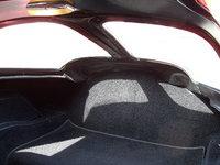 Picture of 1963 Chevrolet Corvette Coupe, interior