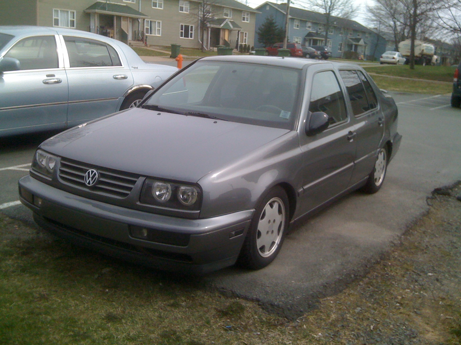 1999 Volkswagen Passat Pictures C5906 also A3 1 9 tdi good condition 2001 furthermore Volkswagen Finishes Up Jetta Bluetdi Development On Sale This S moreover 2000 Volkswagen Passat Overview C5899 as well Astra G Cabrio 2001. on 2012 volkswagen passat specs