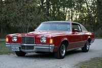 Picture of 1972 Pontiac Grand Prix, exterior