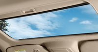2012 Ford Expedition, Sun Roof. , manufacturer, interior