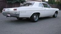 Picture of 1965 Chevrolet Bel Air, exterior