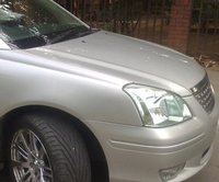 Picture of 2004 Toyota Premio, exterior, gallery_worthy