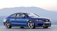Picture of 2012 Audi S5 4.2 quattro Prestige Coupe AWD, exterior, gallery_worthy