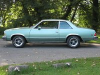 1978 Chevrolet Malibu Picture Gallery