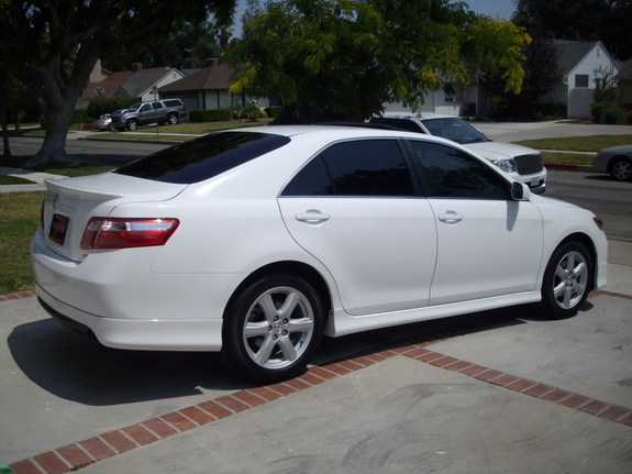 my 2008 toyota camry hybrid the zohaibman72 oppolock review. Black Bedroom Furniture Sets. Home Design Ideas