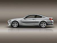 Picture of 2013 BMW M6, exterior, gallery_worthy