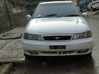 Picture of 1997 Daewoo Cielo, exterior, gallery_worthy