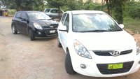 Picture of 2010 Hyundai i20, exterior, gallery_worthy