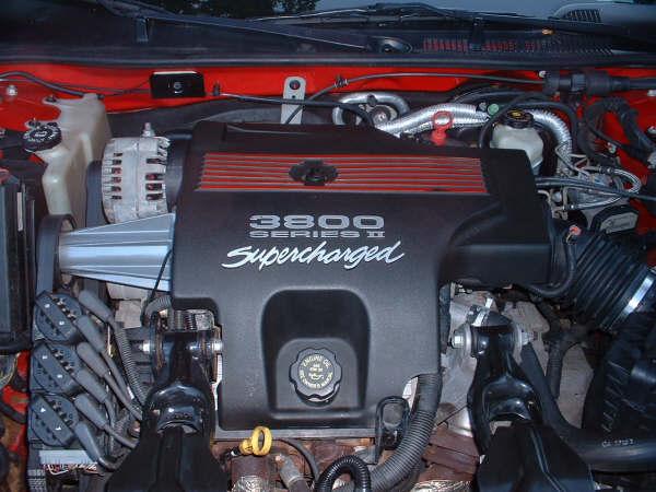 Altima V6 Supercharger Kit Html