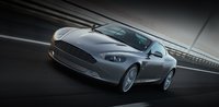 Picture of 2011 Aston Martin DB9, exterior, gallery_worthy