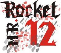 MrRocket12