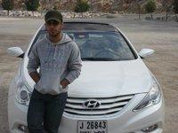 Picture of 2011 Hyundai Sonata SE, exterior
