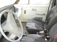 Picture of 1982 Volkswagen Caddy, interior, gallery_worthy