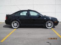 Picture of 2004 Volkswagen Jetta GLS 1.8T, exterior, gallery_worthy