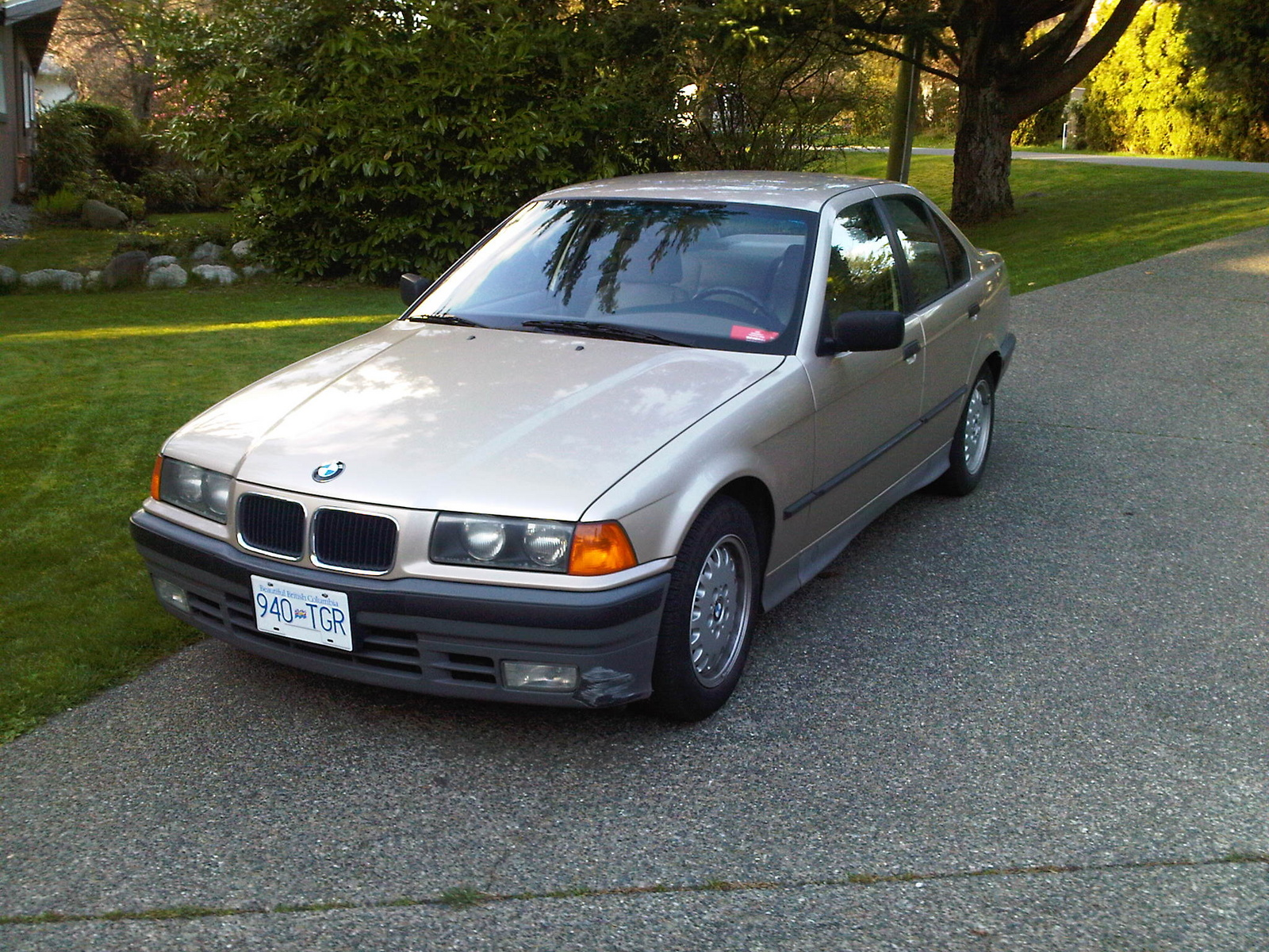 1992 Bmw 325is Fuse Box Simple Guide About Wiring Diagram 325i Layout 1991 318is 318i Engine