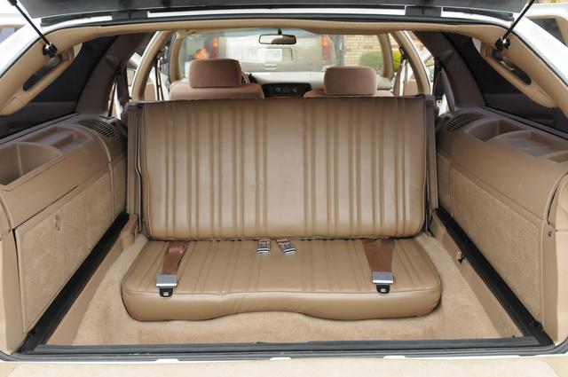 1995 chevrolet caprice interior pictures cargurus 1995 chevrolet caprice interior
