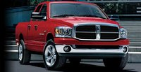 Picture of 2010 Dodge Ram 1500 Sport SWB 4WD, exterior, gallery_worthy