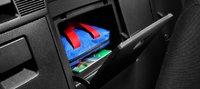 2012 Mazda MX-5 Miata, Glove box., interior, manufacturer