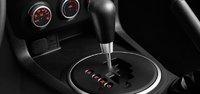 2012 Mazda MX-5 Miata, Shift Stick. , interior, manufacturer