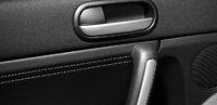 2012 Mazda MX-5 Miata, Close-up of side door. , interior, manufacturer
