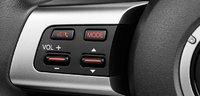 2012 Mazda MX-5 Miata, Close-up of controls. , interior, manufacturer