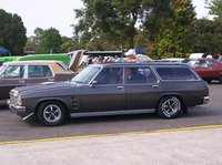 Picture of 1977 Holden Kingswood, exterior, gallery_worthy