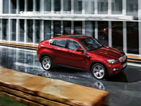 Picture of 2012 BMW X6 xDrive35i AWD, exterior, gallery_worthy