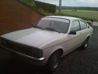 Picture of 1977 Opel Kadett, exterior, gallery_worthy