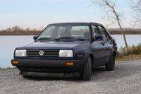 Picture of 1990 Volkswagen Jetta GLI 16V FWD, exterior, gallery_worthy