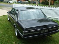 Picture of 1986 Ford Fairlane, exterior, gallery_worthy