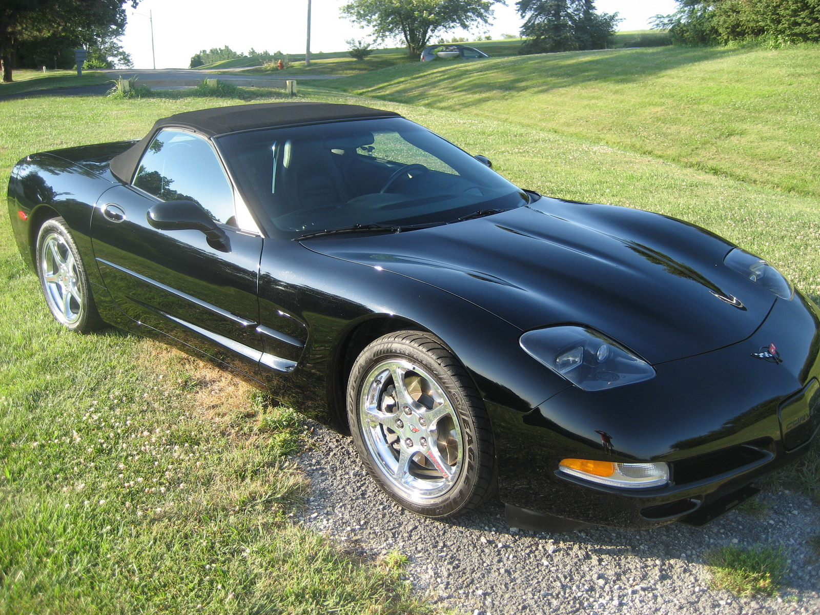 2004 chevrolet corvette z06 for sale cargurus autos post. Black Bedroom Furniture Sets. Home Design Ideas