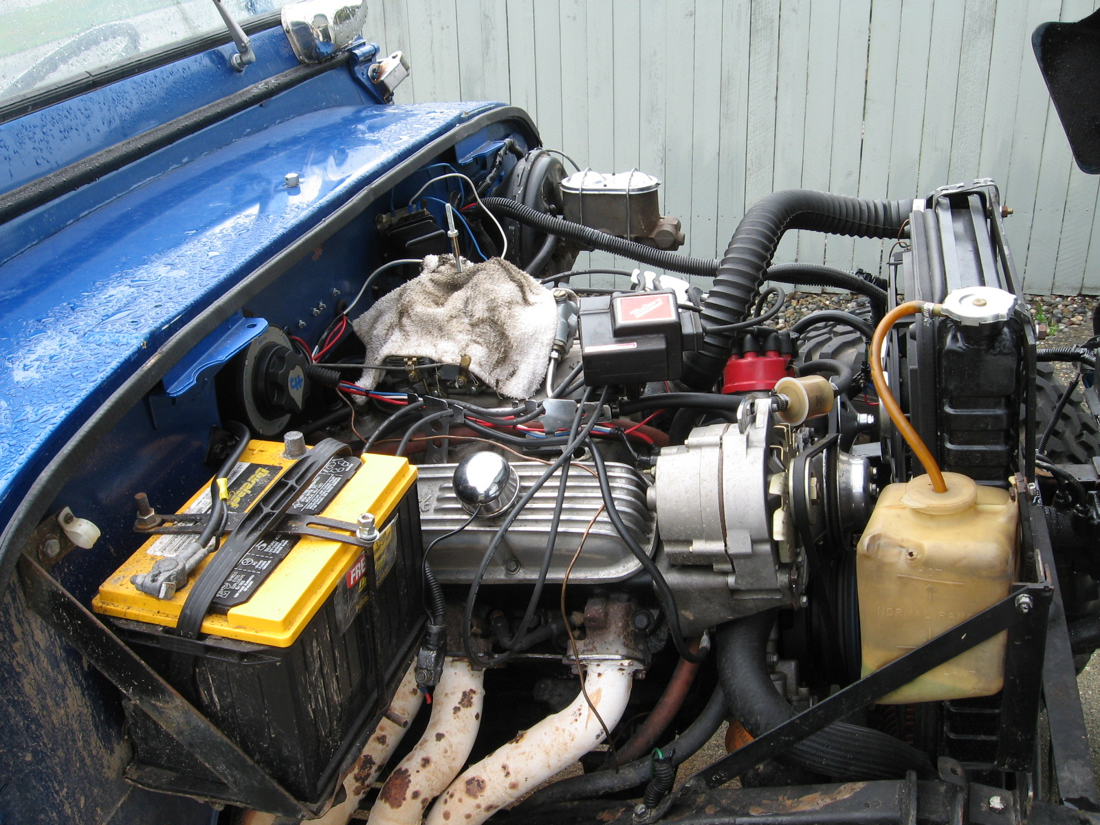 4 24 16trl further Rat Rod Trucks For Sale On Craigslist besides 1960 Oldsmobile Wiring Diagram also 1961 Ford Galaxie Fuse Box besides Vintage Guitar Wiring. on garage wiring diagrams 1960
