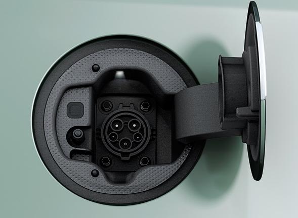 2012 Toyota Prius, Gas Tank. , exterior, manufacturer