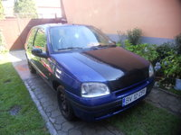Picture of 1997 Renault Clio, gallery_worthy