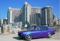 Picture of 1978 FIAT 132, exterior, gallery_worthy