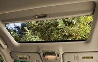 2012 Lexus RX 450h, Sun Roof. , interior, manufacturer