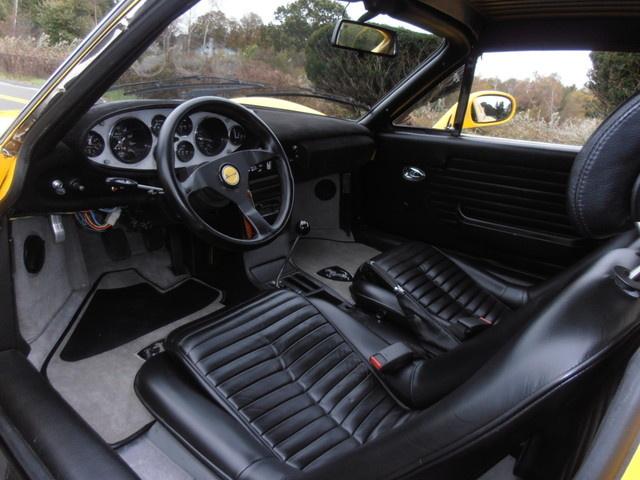 Picture of 1973 Ferrari Dino 246, gallery_worthy