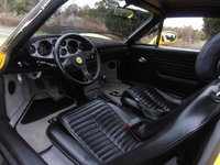 Picture of 1973 Ferrari Dino 246