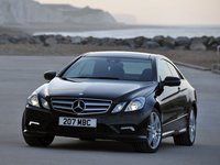Picture of 2011 Mercedes-Benz E-Class E 550 Luxury, exterior, gallery_worthy