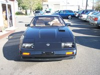 Picture of 1984 Nissan 300ZX, exterior, gallery_worthy