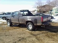Picture of 1988 GMC Sierra C/K 1500, exterior, gallery_worthy