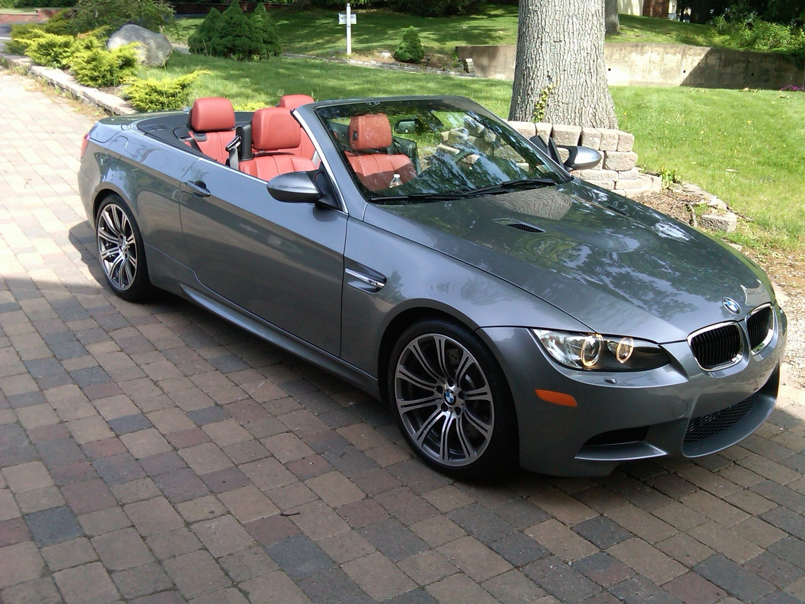 bmw m3 2011 convertible 2017. Black Bedroom Furniture Sets. Home Design Ideas