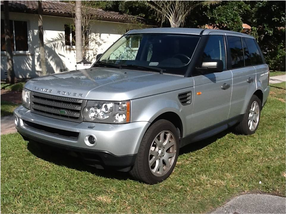 service manual 2008 land rover range rover remove outside front door handle service manual. Black Bedroom Furniture Sets. Home Design Ideas
