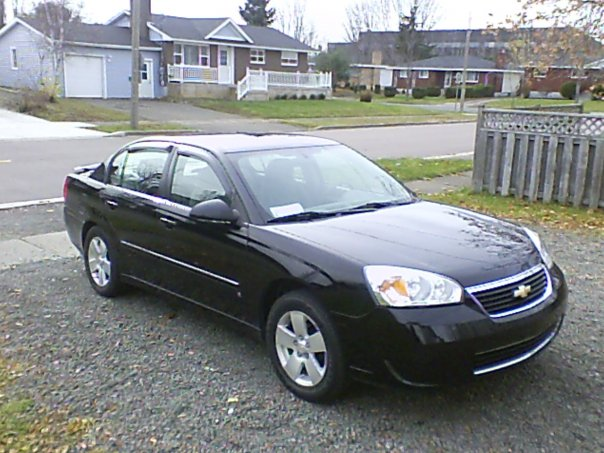 2003 chevrolet malibu lt related infomation specifications. Black Bedroom Furniture Sets. Home Design Ideas