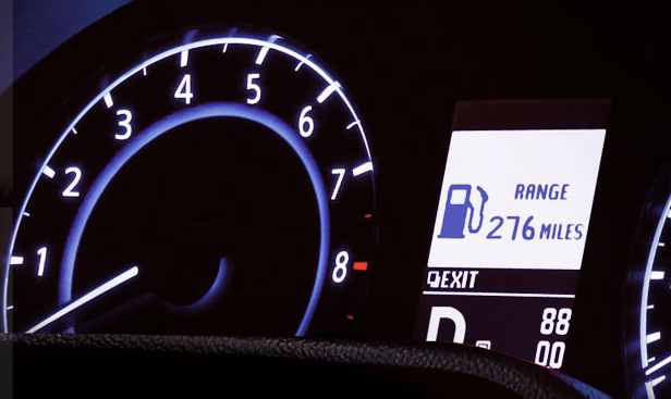 2012 Infiniti G37, Instrument gages. , interior, manufacturer