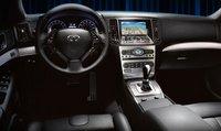 2012 Infiniti G37, Front Seat. , interior, manufacturer